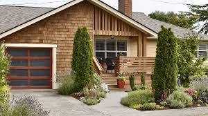 my landscape ideas boost 12 ways to enhance your front entry