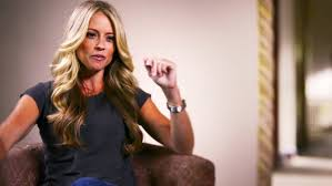 What House Does Nicole Curtis Live In Nicole Curtis Hgtv