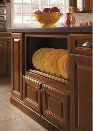unique kitchen cabinet storage ideas unique kitchen storage solutions home garden design ideas