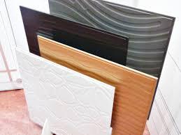 controsoffitti decorativi pannelli per controsoffitti pannelli per controsoffitti decorativi