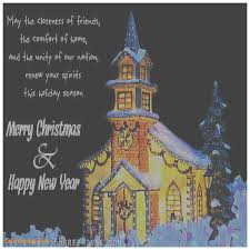 greeting cards fresh best christmas greeting card messag