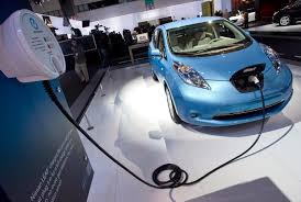 nissan finance login uk electric cars to rival tesla u0027s powerwall in nissan deal bloomberg