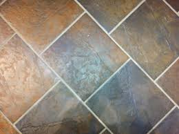 tiles what is the difference between porcelain and ceramic