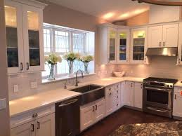 easy way to make own kitchen cabinets easy way to make own kitchen cabinets inspirational kitchen design