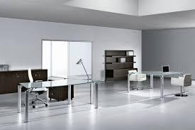 Minimalist Furniture Design Ideas Great Office Design 12 The Modern And Minimalist Office Design