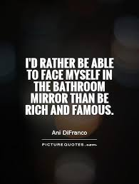Sayings For The Bathroom Bathroom Quotes Bathroom Sayings Bathroom Picture Quotes Page 3