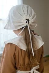how to sew children s pilgrim costumes for less than 5