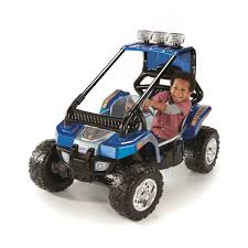 power wheels jeep hurricane green shop scooters and ride on toys blain u0027s farm u0026 fleet