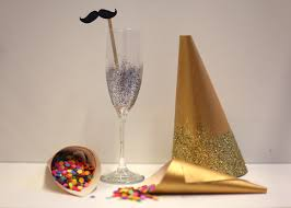 new year s party favors 3 easy new year s party favors