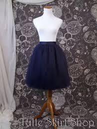 shabby apple tulle tutu skirt old navy polka dot sweater topshop