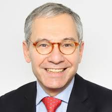bruno bureau bureau francis lefebvre fresh bruno gouthiere lawyer tax