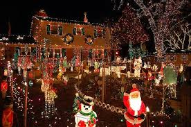 how long are christmas lights the green grinch mnn mother nature network