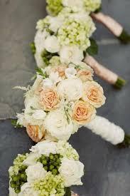 country wedding bouquets country wedding wedding bouquet flowers 798529 weddbook