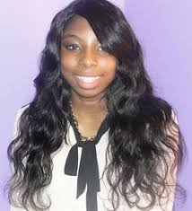 prett hair weave in chicago pin by fabulous inspirations on ms judith sew ins of chicago sew