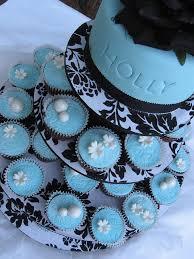 21st birthday cake ideas for girls 441 u2014 fitfru style 21st