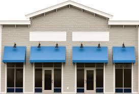 Awnings Fort Lauderdale Awnings Marine Canvas Fort Lauderdale Fl A To Z Awnings
