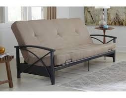 Craigslist Reno Furniture by Daybed Wonderful Daybed For Sale Craigslist New Orleans Style