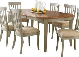 extendable dining room tables alegre extendable dining table