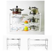 under the kitchen sink storage ideas top under sink organizer ideas decoration u0026 furniture