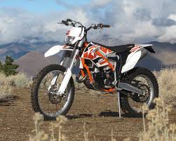 best 250 motocross bike first ride impression 2015 ktm freeride 250 r dirt bike test