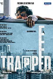 trapped 2017 imdb