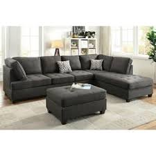 Sectional Sofa Chaise Lounge Sectional Sofa Chaise Lounge