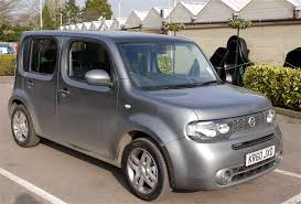 2014 nissan cube file nissan cube flickr mick lumix 1 jpg wikimedia commons
