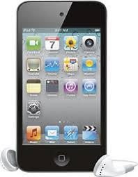 best deals on ipods on black friday black friday apple ipod touch for 229 w 30 best buy gift card