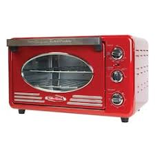 Breville Toaster Convection Oven Toaster Ovens Kohl U0027s