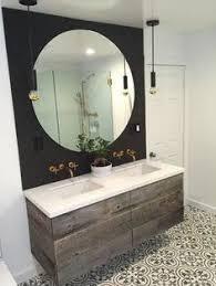 Wood Bathroom Vanity by 20 Amazing Floating Modern Vanity Designs Wood Vanity Rustic