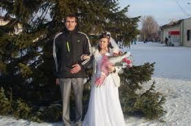 russian wedding a tolerable sized pile of russian wedding photos album on imgur