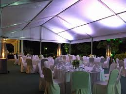 event tent rentals event tent rental in uae