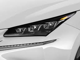 lexus nx deals image 2016 lexus nx 200t fwd 4 door f sport headlight size 1024