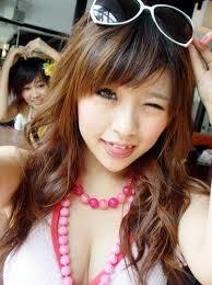 hair highlight for asian highlights natural weddingbee