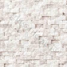 Natural Stone Backsplash Tile by 12 Best Natural Stone Images On Pinterest Natural Stones