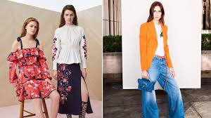 tips to buy indian womens clothing fashion trends latest fashion trends for women vogue india