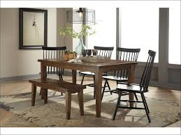 Shaker Dining Room Chairs Furniture Ashley Dining Room Tables Wicker Dining Room Furniture