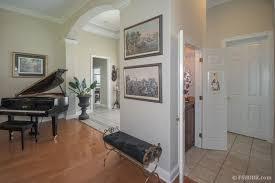 open concept dream home in kensington estates 1648 saint