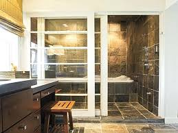 attractive master bathroom decor ideas decorating with