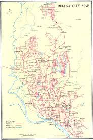 Az City Map Dhaka To Khulna Road Map