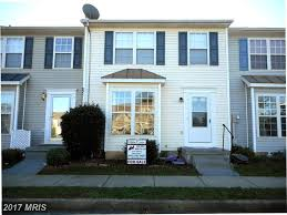 2925 sorrell ct s unit s winchester va 22601 mls wi10088593 2925 sorrell ct s unit s winchester va 22601 mls wi10088593 redfin