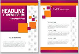 flyer background design free vector download 44 031 free vector
