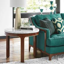 Small Accent Tables by Small Table Small Tables End Table Side Table Side Tables