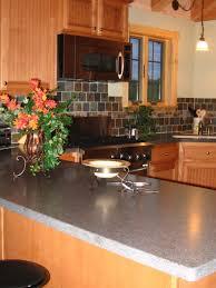 gallery u2013 devall kitchen u0026 bath