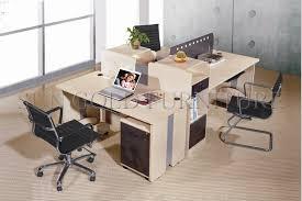 petit bureau de travail bureau de travail pas cher finest bureau vente unique promo