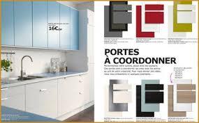 changer les portes des meubles de cuisine changer porte cuisine amazing cuisine changer porte placard cuisine