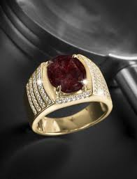 diamond king rings images King men 39 s ruby ring 169 this one is exceptional for the price jpg