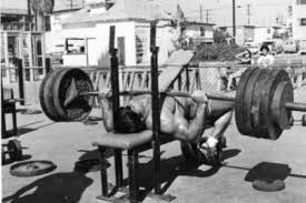 Ronnie Coleman Bench The Top 10 Strongest Ifbb Pro Bodybuilders Of All Time U2013 Swoletra