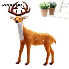 online buy wholesale car dashboard ornaments from china car
