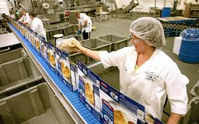 high liner foods a good catch for dividend lovers the globe and